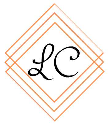 Louise Consulting